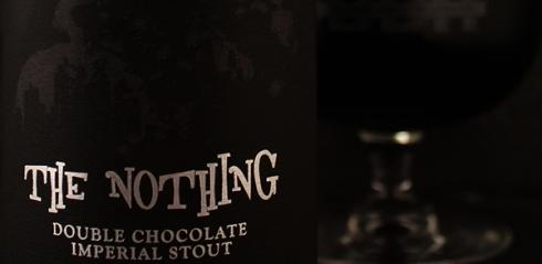 TheNothing1