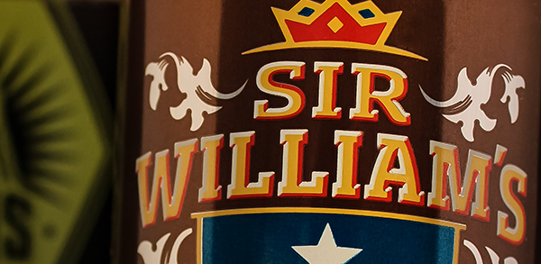 sirwilliams1