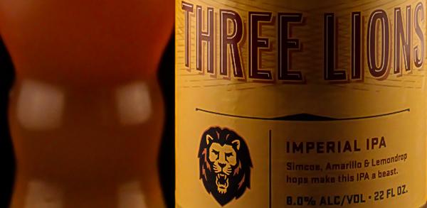 threelions1