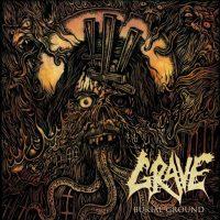 grave-burialground