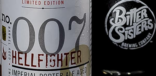 hellfighter0071