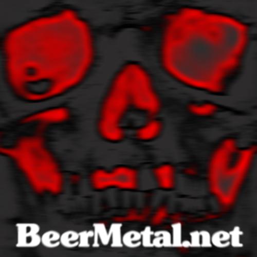 fb-metalnet