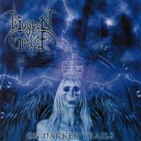 burden_of_grief