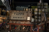 Tupps8