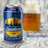 BoomtownBlonde