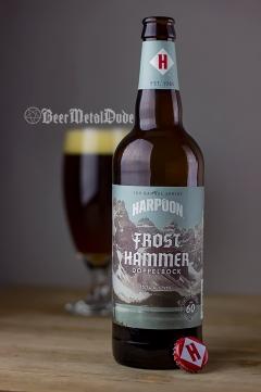 FrostHammer