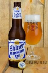 ShinerRye