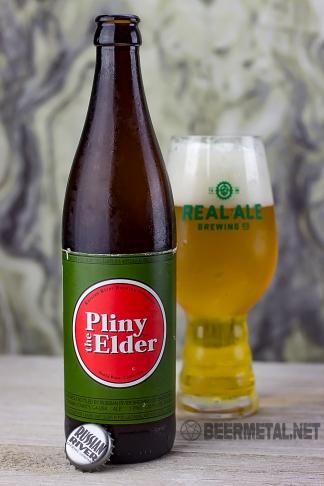 Pliney
