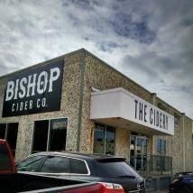 Bishop1a