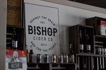 Bishop3