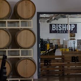 Bishop4
