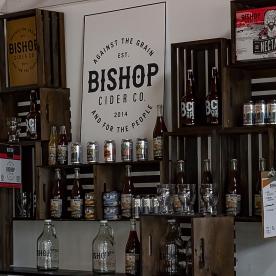 Bishop8