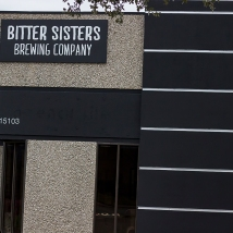 Bitter1