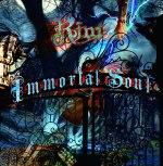 Riot-ImmortalSoul
